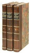 Basil Montagu / Opinions Of Different Authors Upon The Punishment Of 65940