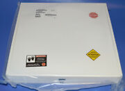 Applied Materials Edge Ring Sst Heater 300mm 0010-41878 Amat / New Sealed