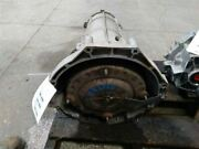 Automatic Transmission 6 Speed 5.0l Id Br3p-7000-bb Fits 11-14 Mustang 2089462