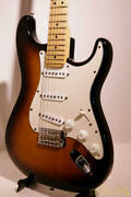 Fender Usa American Special Stratocaster 10045834 Electric Guitar