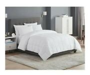Choice Hotels Blankets Queen 90x96in 100 Cotton Cover... Case Of 4 New