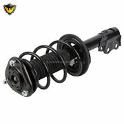 For Toyota Corolla 2009-13 Front Right Passenger Side Strut Spring Assembly