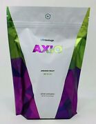 Brand New Sealed Lifevantage Axio Dragon Fruit Dietary Supplement 30 Pack