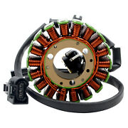 Generator Magneto Stator Coil For Bmw G310gs G310r Motorcycle Parts