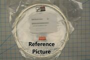 716-066539-005 / Ring, Pez, Upr, Bevel, Y203, Coated, 299.5 / Lam Research Corp.