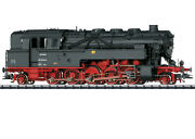 Trix 25097 Steam Br 95.0 The Dr / Gdr Digital Dcc / Mfx Sound New In Boxed