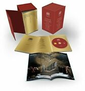 Mozart / Orchestra Of The Royal Opera House - Royal Opera Collection New Dvd