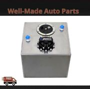 Aeromotive True Variable Speed Fuel Cell 6 Gallons 7.0 Gpm Universal 18646