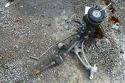 Knee Assembly Mercedes Ml Series Right 07 08 09 10 11