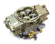 Willys Carb Wcd80541-1 Carb 602 Crate Engine Discontinued 04/08/19 Vd
