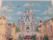 Discontinued Product Unopened Disney Melanie Taylor Kent 15th Anniversary Dis