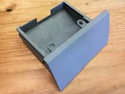 1971 72 73 Ford Mustang Cougar Center Mini Console Ash Tray Oem