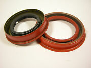 Cast Iron Powerglide Front And Rear Seal Kit 1955-62 Transmission Chevy Chevrolet