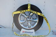 Car Tow Dolly Wheel Net Tie Down Towing Wrecker Supplies Usa Made Wire Hook Y