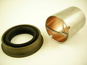 727 A727 Extension Tail Housing Bushing And Rear Seal Tf8 Torqueflite 8