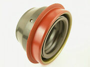 727 Tf8 A727 A518 And A618 Rear Seal W/ Boot Torqueflite 8 Transmission