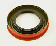 Hydramatic Extension Housing Rear Seal Free Us Ship 1951-1962 8850a
