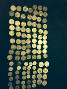 Cheap Yet Quality Lot Old Us Junk Silver Coins 1 Pound Lb Pre '65 Full Dates