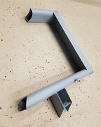 Ferrari F40 Gas Tank Area Support. Metal Frame Support. A+++