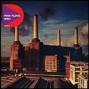 Pink Floyd - Animals D/rem Discovery Cd Roger Watersdavid Gilmour 70's New