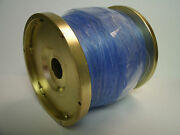 Used Shimano Reel Part - Tyrnos 30 Conventional - Spool - Lot X2