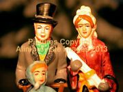 Department 56 Christmas Homecoming At Havenport Mint Fabulous 56675 New
