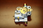 Front Main Air Suspension Valve For Mercedes 600 W100
