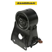 Front Engine Motor Mount With Sensor 1995-2003 For Nissan Maxima 3.0l / 3.5l