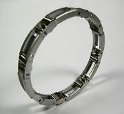 Th350 Th350c Intermediate Sprag 1969 -1986 Turbo 350 Transmission Roller Clutch