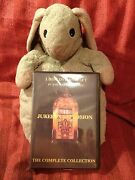 Radio Show Jukebox Explosion Entire Collection 33 Shows Cue Sheetssigned