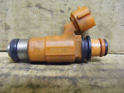 Yamaha 115 Hp Fuel Injection Nozzle 68v-8a360-00-00 Injector Outboard Marine