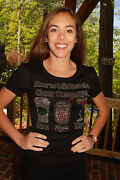 How To Tell Time At A Cheer Competition Rhinestone Shirt Xs S M L Xl 2x 3x 4x 5x