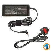 Ac Adapter For Acer Aspire S3 Ms2346 2464g S3-391 65w Charger Power Supply