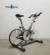 Keiser M3i Indoor Group Cycling Bike Bluetooth Console - Shipping Not Included