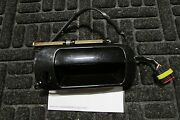 Maserati Coupe Spyder Gransport Rh Right Outer Door Handle P/n 980000918