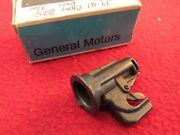 Nos 77 87 79 80 81 Chevy Caprice Estate Station Wagon Tail Gate Lock Cylinder