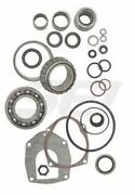 Omc Seal And Bearing Kit 1978-1985 Inboard Lower Unit Ei