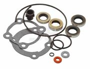 Johnson Evinrude Gearcase Seal Kit 0396352 Outboard Lower Unit Ei