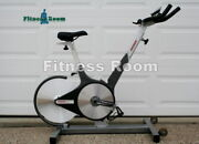 Keiser M3 Indoor Group Cycling / Stationary Bike - Shipping Not Included