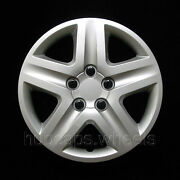 Chevy Impala And Monte Carlo 2006-2010 Hubcap - Premium Replacement 431-16s New