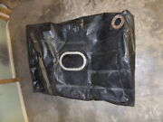 454-366 Uniroyal Fuel Cell Bladder Tank Piper Pa-23-250 Aztec F Aircraft
