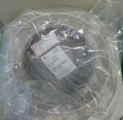 Applied Materials Amat 0021-10223 Chamber Upper Liner S/n.a00309