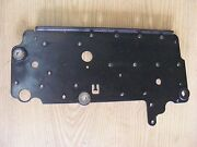 Mercury 75-90-100-115-125 Hp Ignition Plate 832753 Outboard Marine Boat