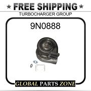 9n0888 - Turbocharger Group 0r5384 4n8882 For Caterpillar Cat
