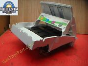 Xerox Colorqube 8570 Ink Loader And Top Cover Assembly 815k13120