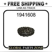 1941608 - Link As-track For Caterpillar Cat