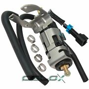 Fuel Pump For Mercury Outboard 175hp 175dfi Engine 2001 2002 2003 2004 2005 2006