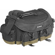 Canon 5d Mark Iv Pro Camera Bag For Canon Cb3 Eos R 5ds 5dsr 1d X Ii W Zoom Lens