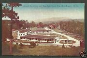 Baguio Officers' Dormitory Camp John Hay Philippines 30s