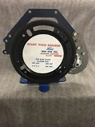 Ford 289302 351 W Engine Starter Plate